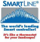 Smartline trading system